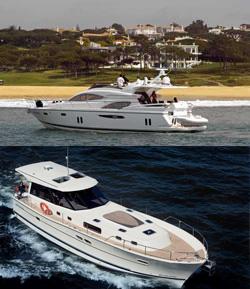 Yachts for Sale @ Townsville Slipways Boat Brokerage